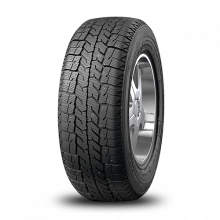 Cordiant Business CW 2 215/75 R16C 116/114Q (шип.)