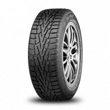 Cordiant Snow Cross 225/65 R17 106T XL (шип.)