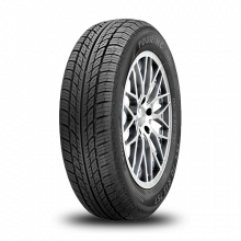 Tigar Touring 165/70 R13 79T