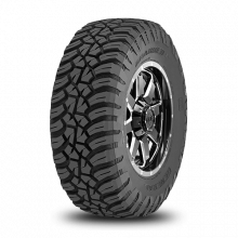 General Tire Grabber X3 LRE LT265/70 R16 121/118Q