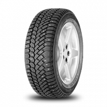 Gislaved Nord*Frost 200 155/80 R13 83T XL (шип.)