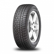 Gislaved Soft*Frost 200 155/65 R14 75T
