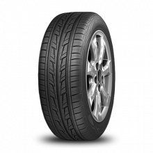 Cordiant Road Runner 205/55 R16 94H XL