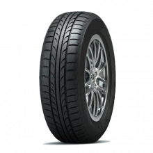 Tunga Zodiak 2 205/55 R16 94T XL
