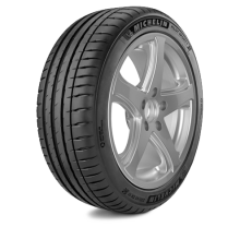 Michelin Pilot Sport 4 275/40 ZR19 105Y XL
