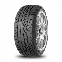 Matador MP92 Sibir Snow 185/65 R15 88T