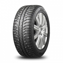 Firestone Ice Cruiser 7 185/65 R15 88T (шип.)