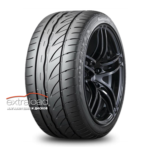 Bridgestone Potenza Adrenalin RE002 245/45 R18 100W XL