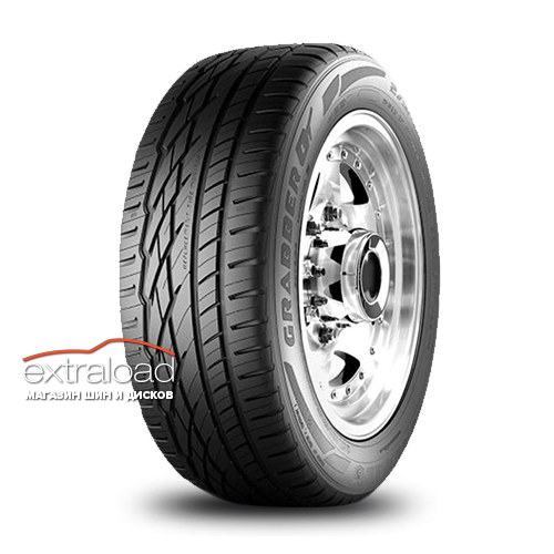 General Tire Grabber GT 265/45 R20 108Y XL