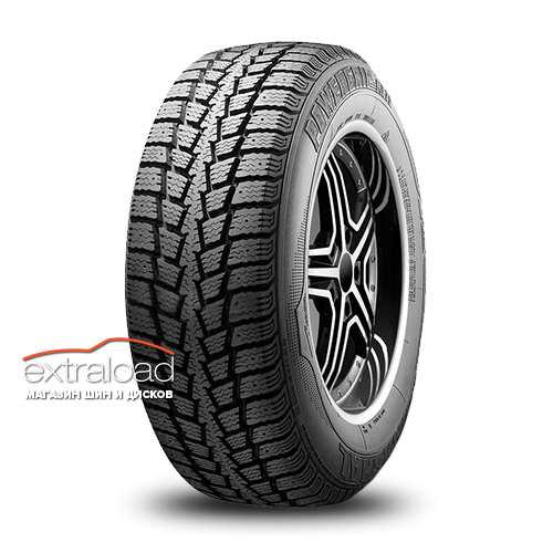 Marshal Power Grip KC11 215/70 R15C 109/107Q (шип.)