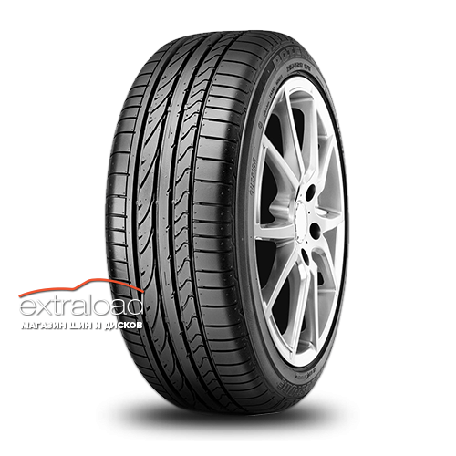 Bridgestone Potenza RE050A RFT 255/30 R19 91Y XL