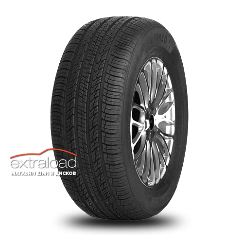 Altenzo Sports Navigator 255/55 R18 109V XL
